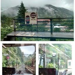 画像 夏の箱根 2021 その④ の記事より 2つ目