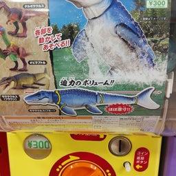 画像 7/19 ジョープラ店 今日の新商品情報〜♪ の記事より 5つ目