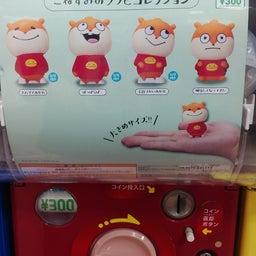 画像 7/19 ジョープラ店 今日の新商品情報〜♪ の記事より 11つ目