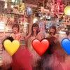 中野名曲堂キャンペーン&恵比寿ジャンケンポンライブ、ありがとうございました!の画像