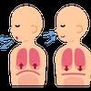 ●高田ヴォイトレクイズ第四問 腹式呼吸vs胸式呼吸 !の画像