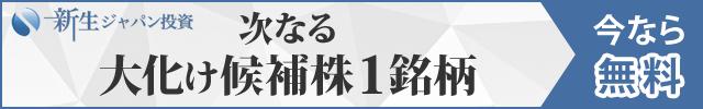 https://shinseijapan.com/page/lp02/?m=lp2mo01