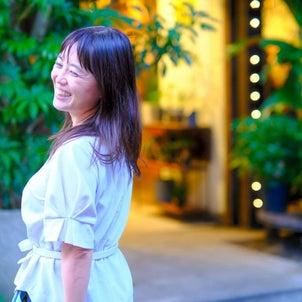 美フォトシリーズ♡no.2の画像