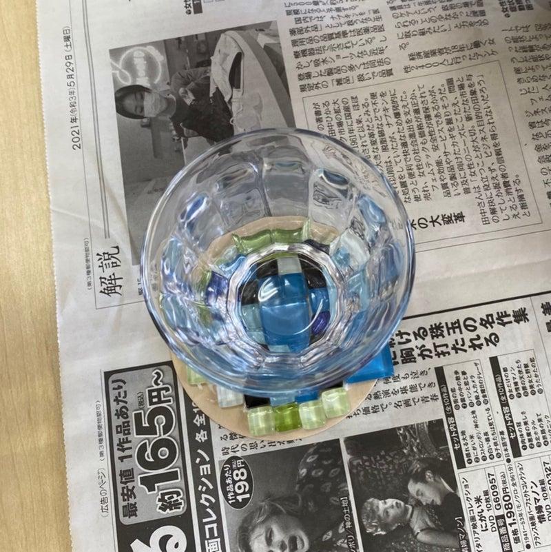 o1080108114975060540 - 7月17日(土) コースター作り☆toiro鳥が丘☆