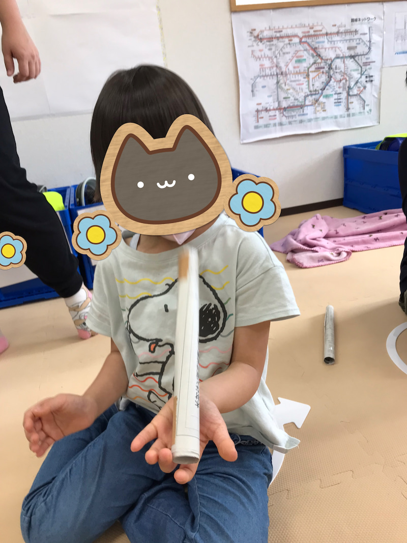 o1915255314975273902 - 7月21日(水)☆toiro金沢文庫55☆
