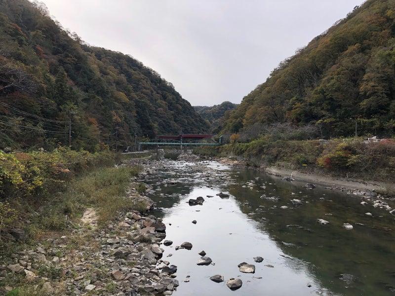 武庫川上流2