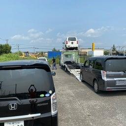 画像 7月21日佐々木ブログ*納車2件!新在庫入荷DAY! の記事より 6つ目