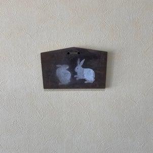 京都アンティークフェアの画像