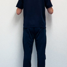 画像 カーフレイズ〜下腿三頭筋のトレーニング〜 の記事より 15つ目