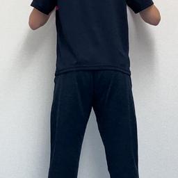 画像 カーフレイズ〜下腿三頭筋のトレーニング〜 の記事より 13つ目