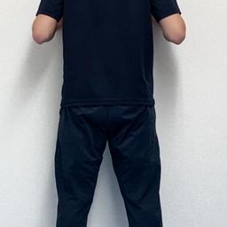 画像 カーフレイズ〜下腿三頭筋のトレーニング〜 の記事より 4つ目