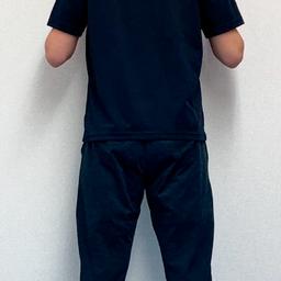 画像 カーフレイズ〜下腿三頭筋のトレーニング〜 の記事より 5つ目