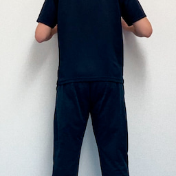 画像 カーフレイズ〜下腿三頭筋のトレーニング〜 の記事より 12つ目