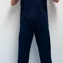 画像 カーフレイズ〜下腿三頭筋のトレーニング〜 の記事より 10つ目
