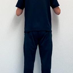 画像 カーフレイズ〜下腿三頭筋のトレーニング〜 の記事より 18つ目