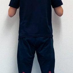 画像 カーフレイズ〜下腿三頭筋のトレーニング〜 の記事より 2つ目