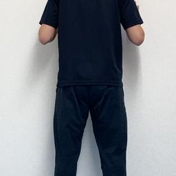 画像 カーフレイズ〜下腿三頭筋のトレーニング〜 の記事より 17つ目