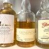 美味しいウイスキーの紹介☻の画像