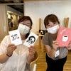 【報告】まき子カフェ:いくこさん、じゅんちゃんの画像