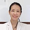 雫井香澄臨床気療法士