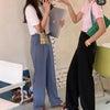 【韓国ファッション】韓国SNSで人気あるファッションアイテムは?の画像