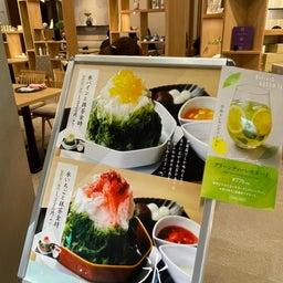 画像 渋谷スクランブルスクエアを 見学したよ〜 の記事より 14つ目