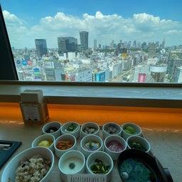 画像 渋谷スクランブルスクエアを 見学したよ〜 の記事より 4つ目