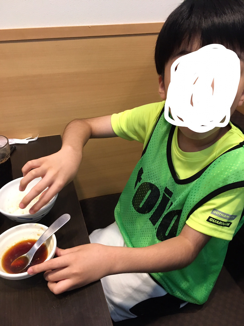 o1080144014975865886 - ◎7月22日(木) toiro東戸塚◎