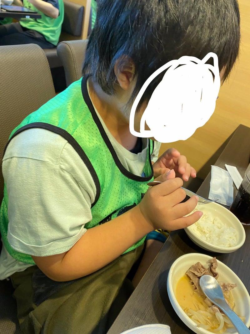 o1080144014975865834 - ◎7月22日(木) toiro東戸塚◎
