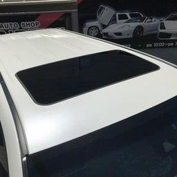 画像 新着車両!トヨタ ランドクルーザープラド! の記事より 4つ目