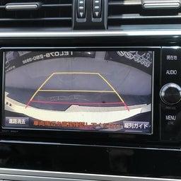 画像 新着車両!トヨタ ランドクルーザープラド! の記事より 9つ目