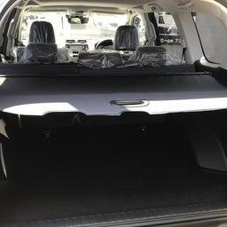 画像 新着車両!トヨタ ランドクルーザープラド! の記事より 10つ目