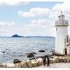 たはら巡り〜な2021 元屋久島ネイチャーガイドと一緒に歩く!ぐるっと伊良湖岬コースの画像