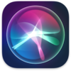 Siriの設定方法(SESAME3 OS2)の画像