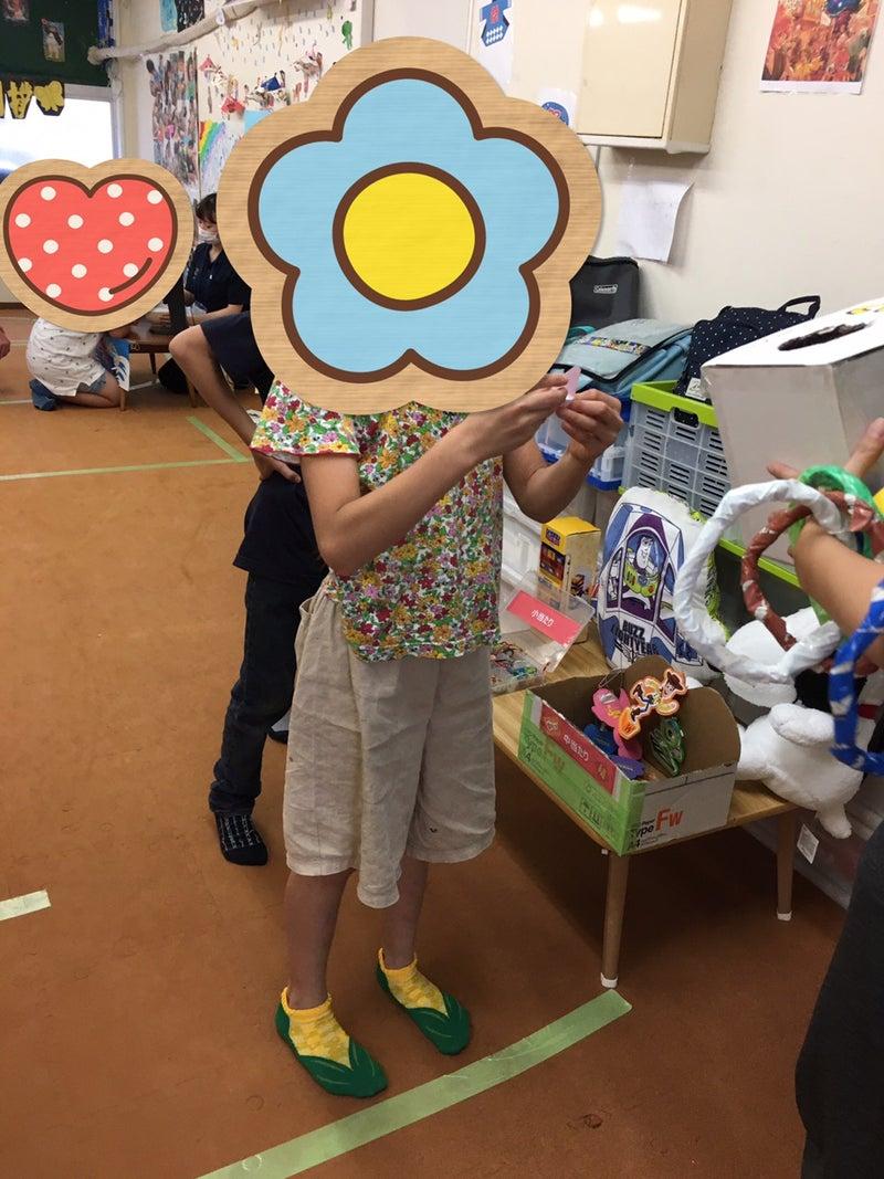 o1080144014975891612 - 7月20日 toiro新吉田