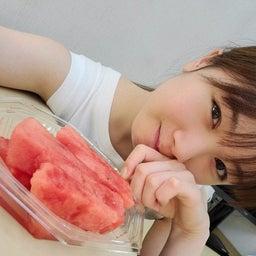 画像 夏休みの少年 石田亜佑美 の記事より