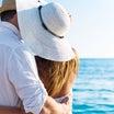 【募集中】信じていなかった潜在意識で、ふしぎと夫婦関係が良くなってしまった!