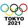 オリンピック禍の中 本日スタート!!!の画像