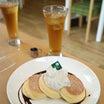 パンケーキカフェcafeblow(大阪・泉佐野)〜ふわふわもおかずも美味しいパンケーキ専門店〜