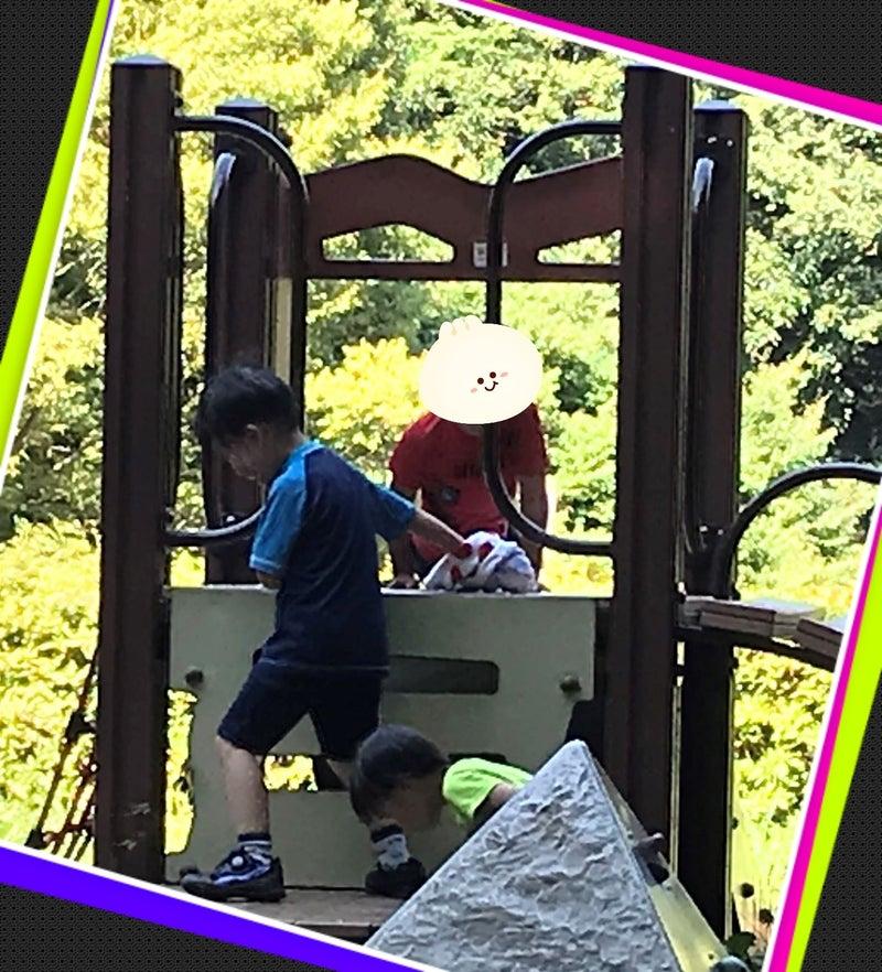 o1379152014976180597 - 7月22日(木)夏休みの一コマPart1☆toiro仲町台☆