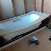 浴室リフォーム工事の画像