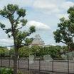 世界遺産『  姫路城  』・2021年 7月 26 日