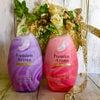 パフューマーが厳選したワンランク上のエレガントな香り♪「消臭力Premium Aroma」の画像
