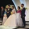 【韓国文化】結婚式文化の違い!韓国の結婚式はこんな感じ♥♥の画像