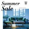 SUMMER SALE 特価品のご案内です!!の画像