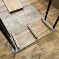 branch-style~DIY・木工・アイアン・リフォームなどのハンドメイド