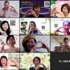 【動画】出展者さんご紹介! 9/5(日) 女性のまんまるしぇ第3回開催の画像