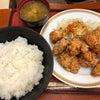 鳥取・島根①~出発・4連泊したホテルの画像