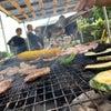 FLASH村BBQの画像