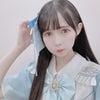 TOKYO GIRLS GIRLSの画像
